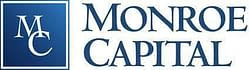 Monroe Capital Partners Messina Group client