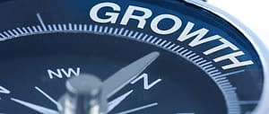 Hyper Growth Innovation