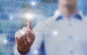 Messina Digital Transformation