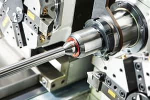 Messina Consulting Klein Tools