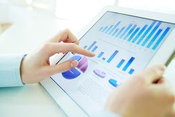 Budgeting Forecasting 2