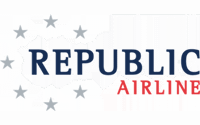 Republic_Airline_logo 200 x 125